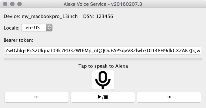 Alexa_Voice_Service_Client