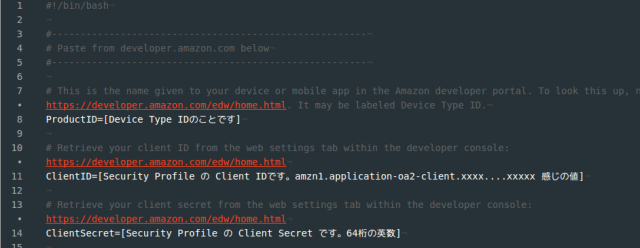 automated-install.sh